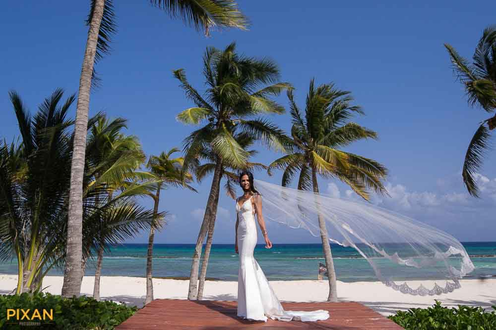 809grand-velas-riviera-maya-wedding