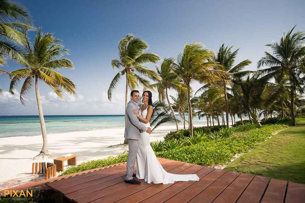 811grand-velas-riviera-maya-wedding