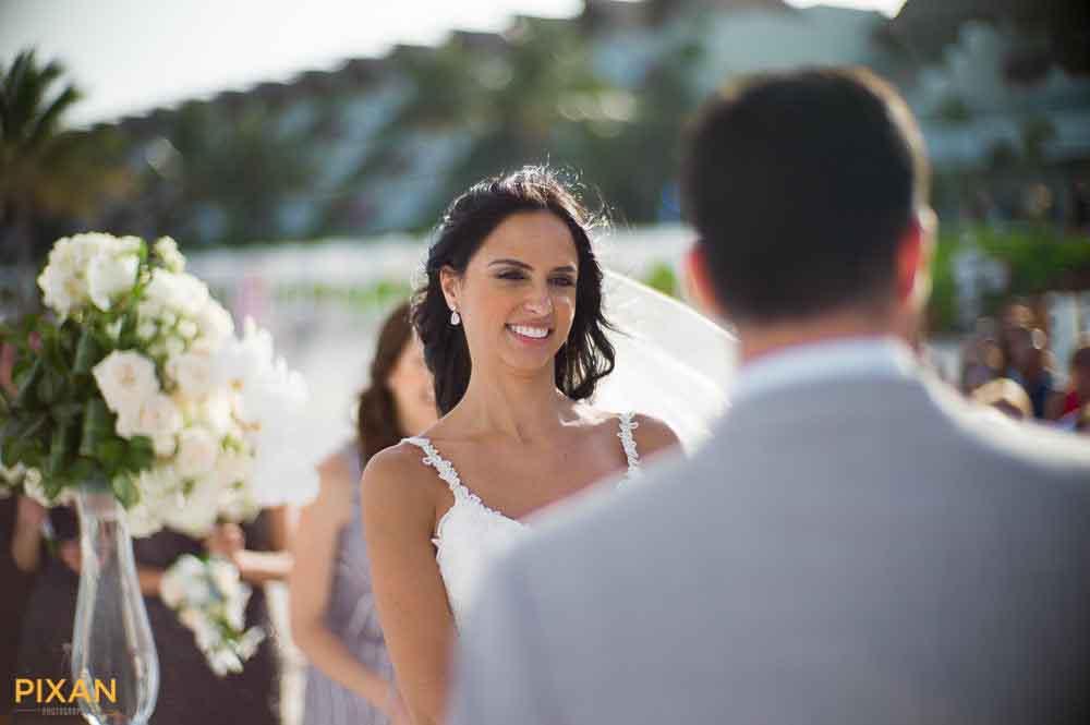 816grand-velas-riviera-maya-wedding