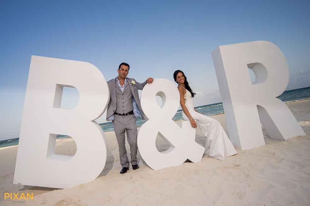 818grand-velas-riviera-maya-wedding