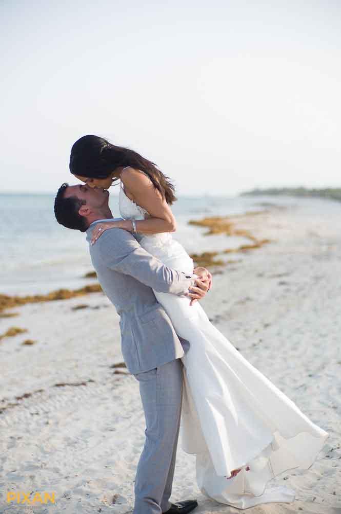 820grand-velas-riviera-maya-wedding
