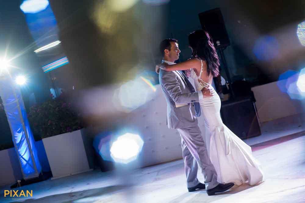 821grand-velas-riviera-maya-wedding