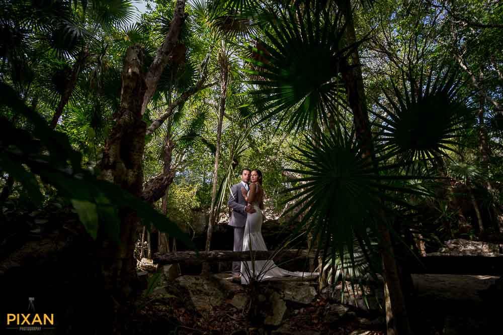 826grand-velas-riviera-maya-wedding
