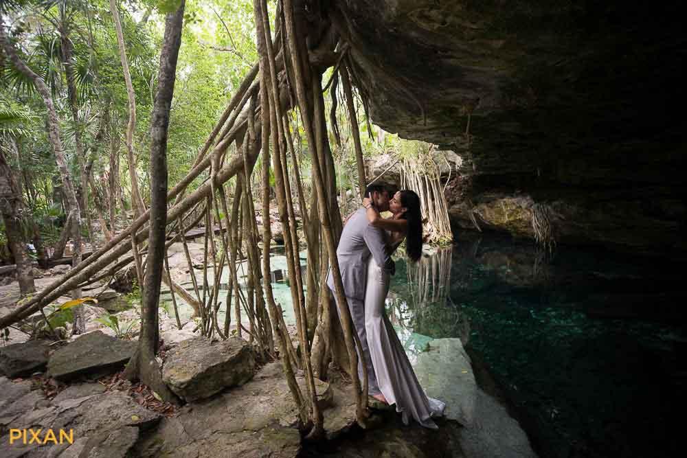827grand-velas-riviera-maya-wedding