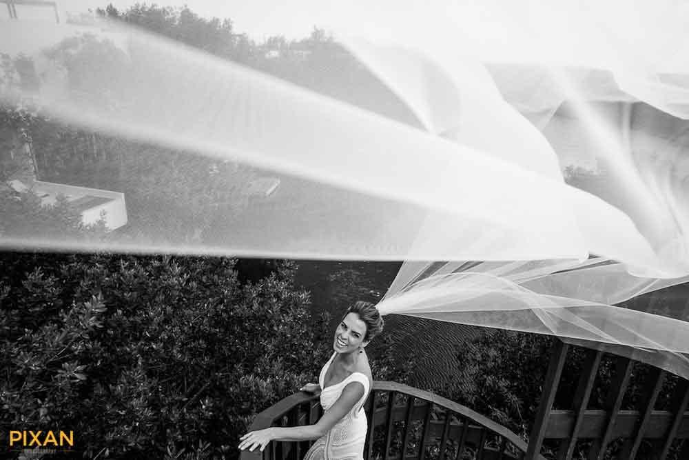 Rosemont-Mayakoba-Wedding-10