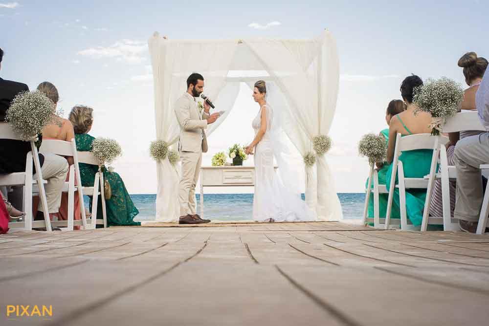 Rosemont-Mayakoba-Wedding-11