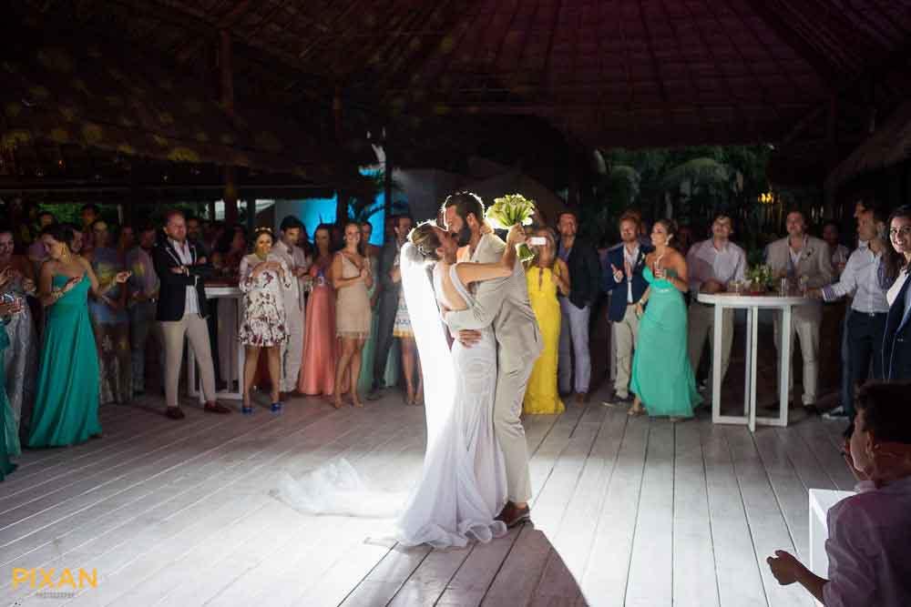 Rosemont-Mayakoba-Wedding-13
