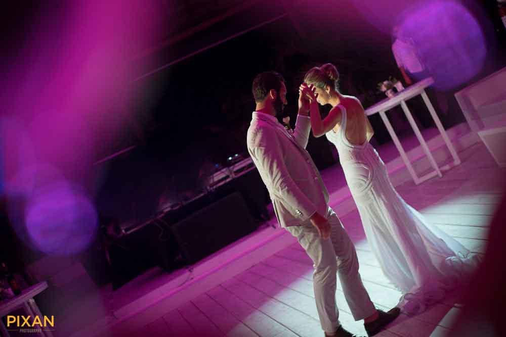 Rosemont-Mayakoba-Wedding-16