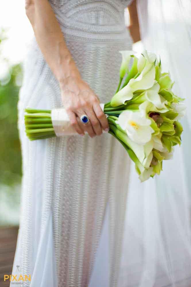 Rosemont-Mayakoba-Wedding-19