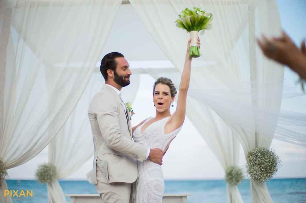 Rosemont-Mayakoba-Wedding-20