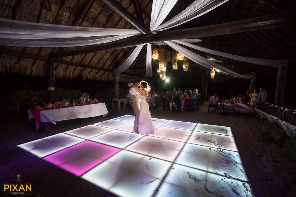 punto-venado-wedding-11
