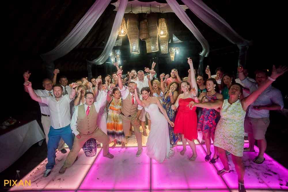 punto-venado-wedding-12