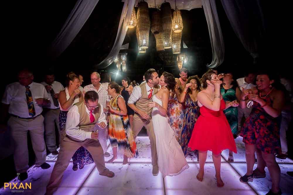punto-venado-wedding-13