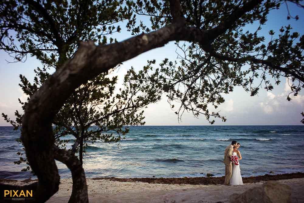 punto-venado-wedding-4
