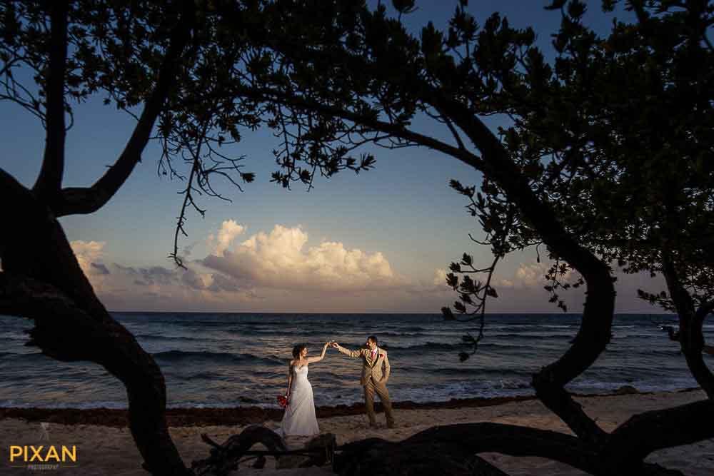 punto-venado-wedding-6