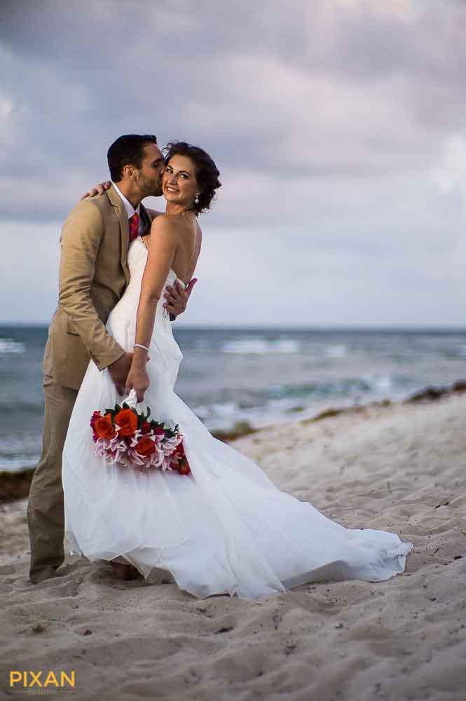 punto-venado-wedding-9