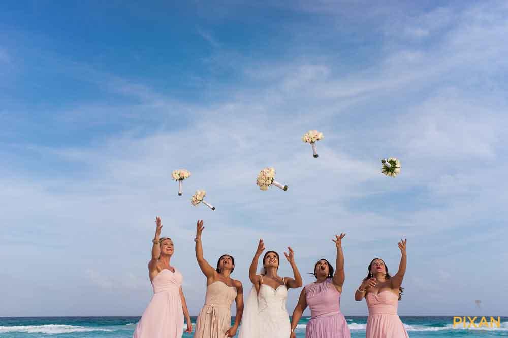 live-aqua-wedding-14
