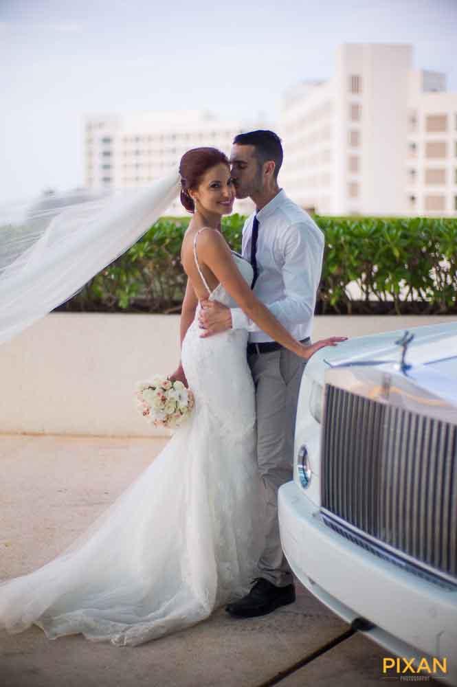 live-aqua-wedding-15