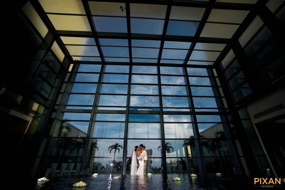 live-aqua-wedding-16