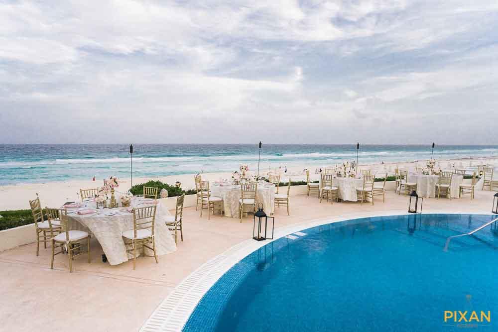 live-aqua-wedding-17