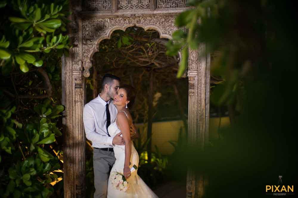 live-aqua-wedding-18