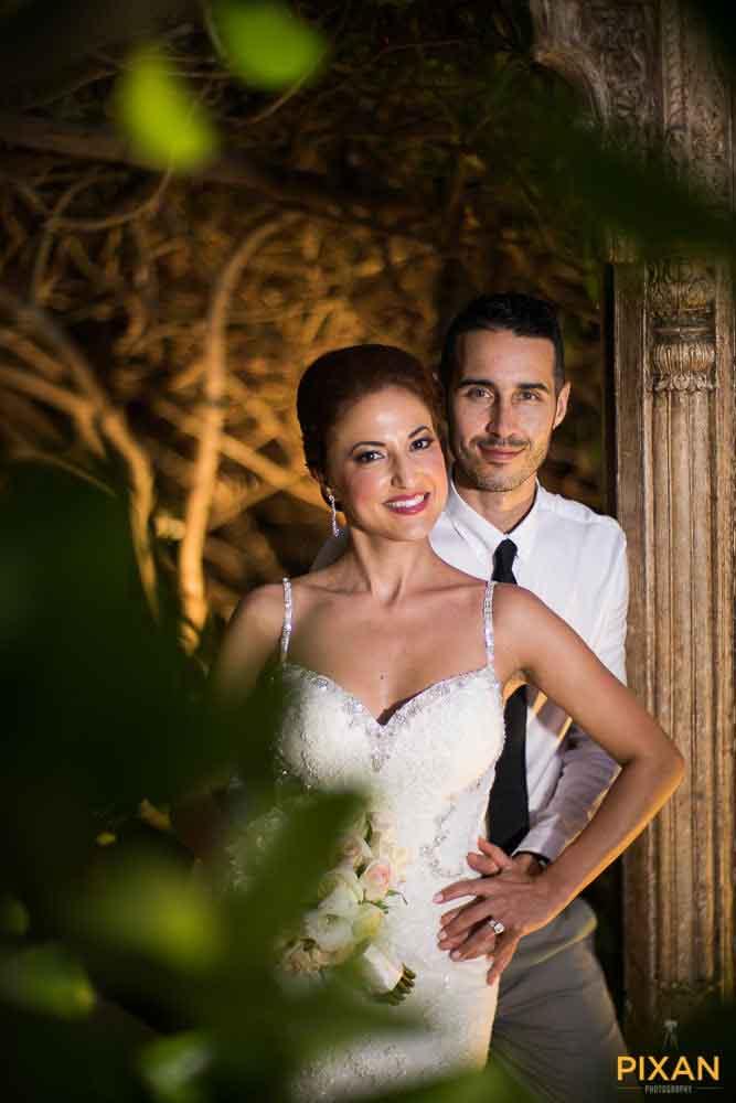live-aqua-wedding-19