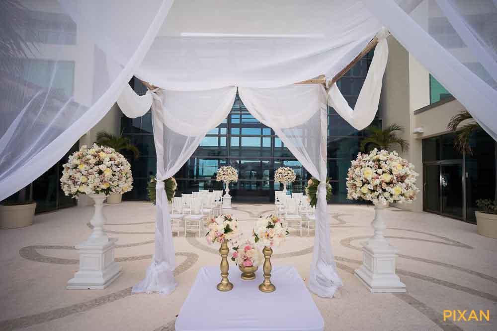 live-aqua-wedding-2