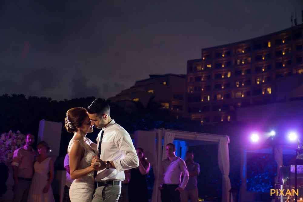 live-aqua-wedding-20