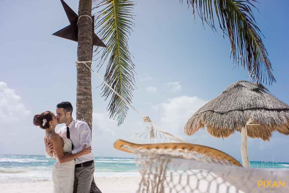 live-aqua-wedding-21