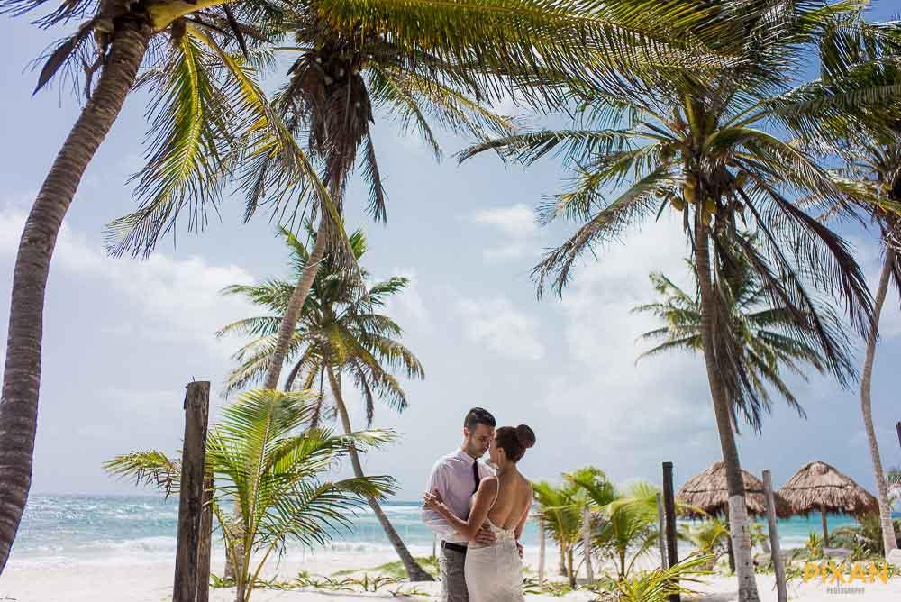 live-aqua-wedding-22