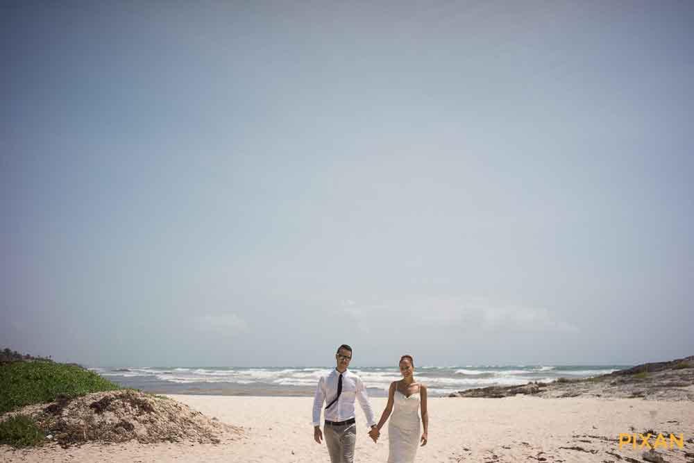 live-aqua-wedding-23