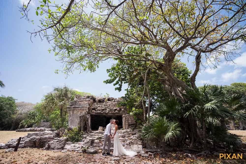 live-aqua-wedding-26