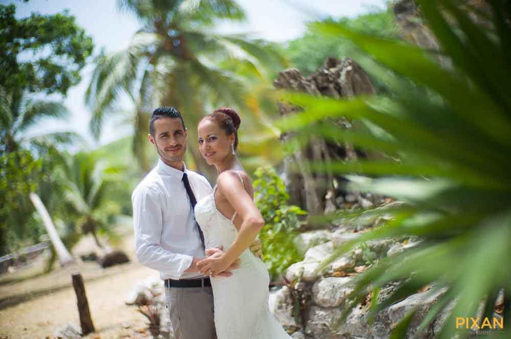 live-aqua-wedding-27