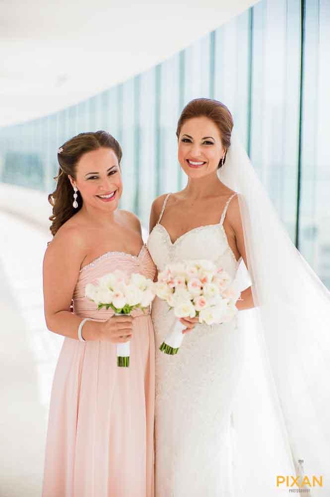 live-aqua-wedding-3