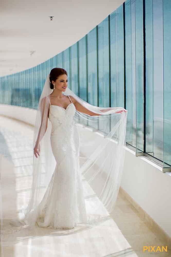 live-aqua-wedding-4