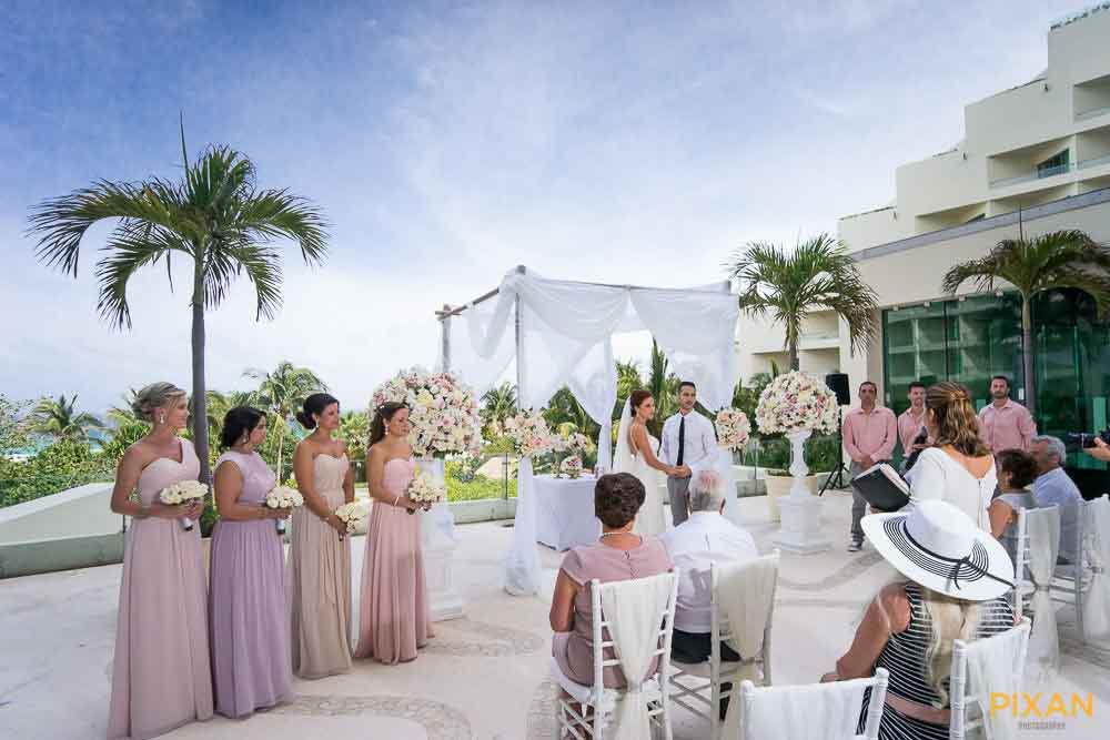 live-aqua-wedding-5