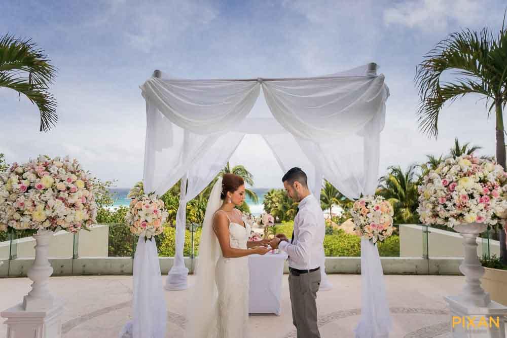 live-aqua-wedding-6