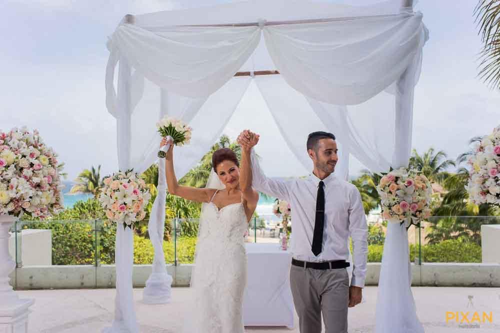 live-aqua-wedding-7