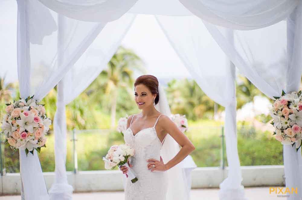 live-aqua-wedding-8