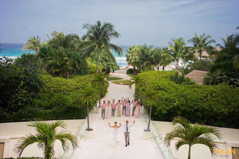 live-aqua-wedding-9
