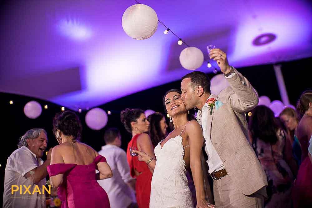punto-venado-wedding-10