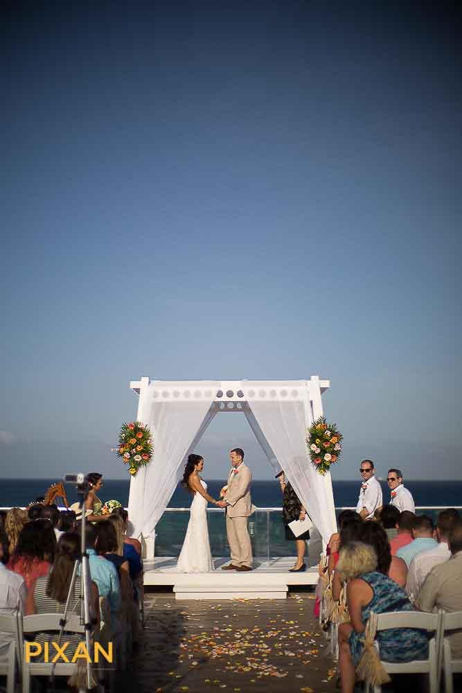 punto-venado-wedding-1