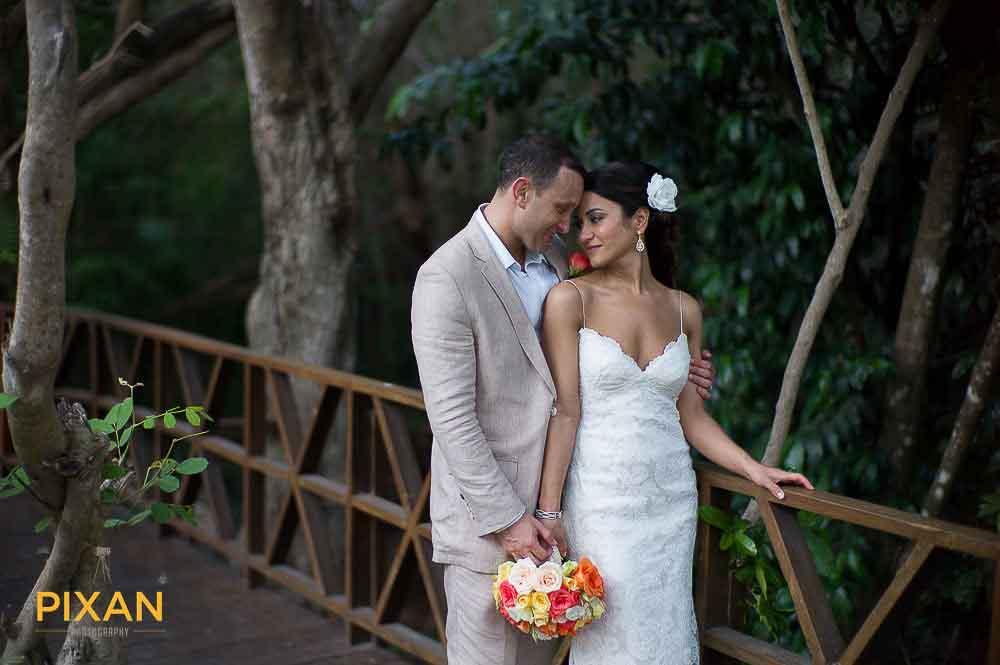 punto-venado-wedding-14