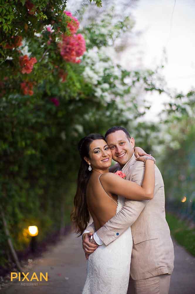 punto-venado-wedding-15