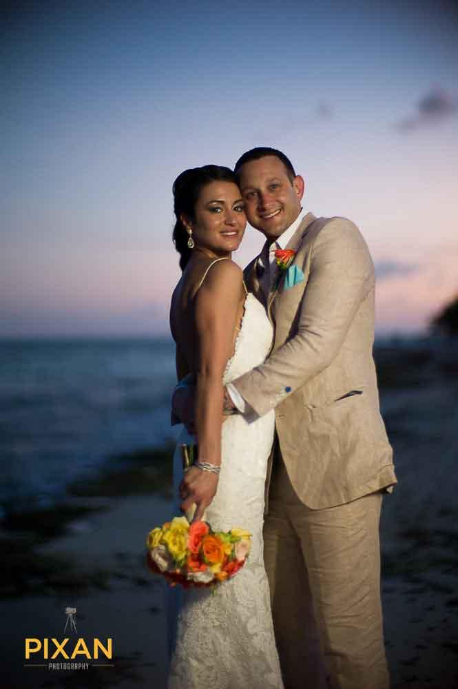punto-venado-wedding-17