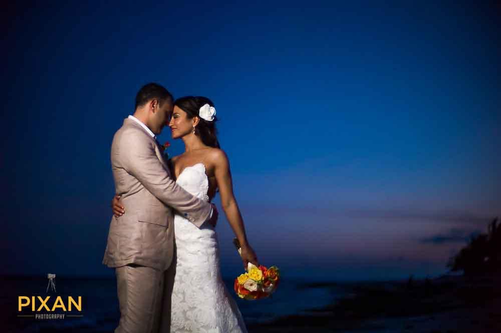 punto-venado-wedding-19