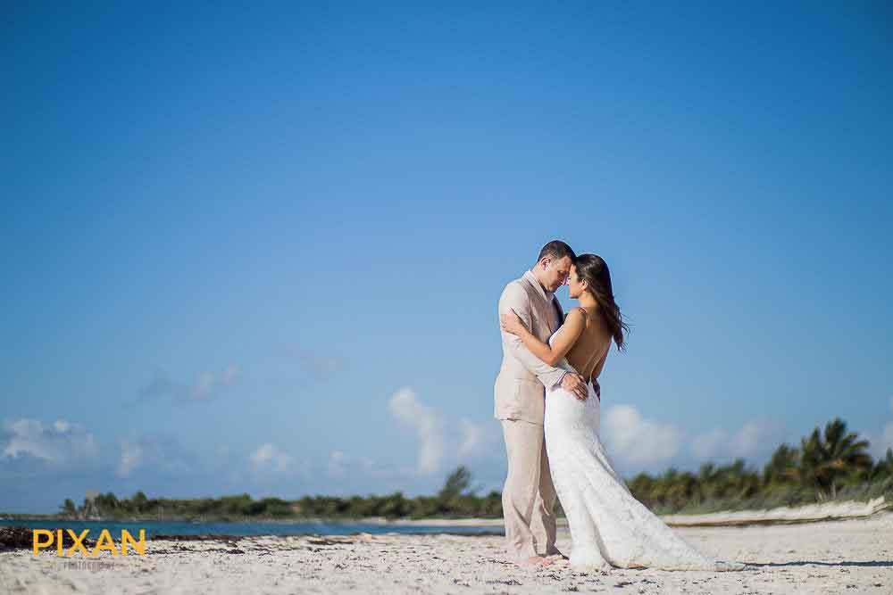punto-venado-wedding-20