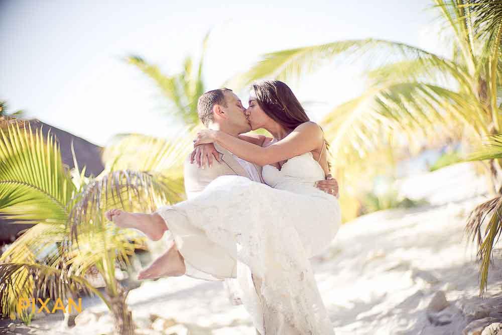 punto-venado-wedding-21