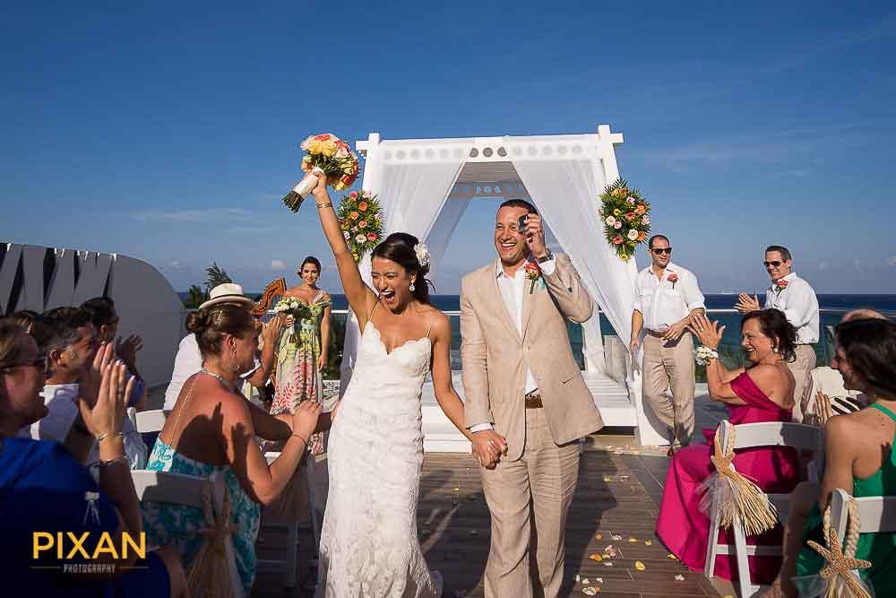 punto-venado-wedding-2