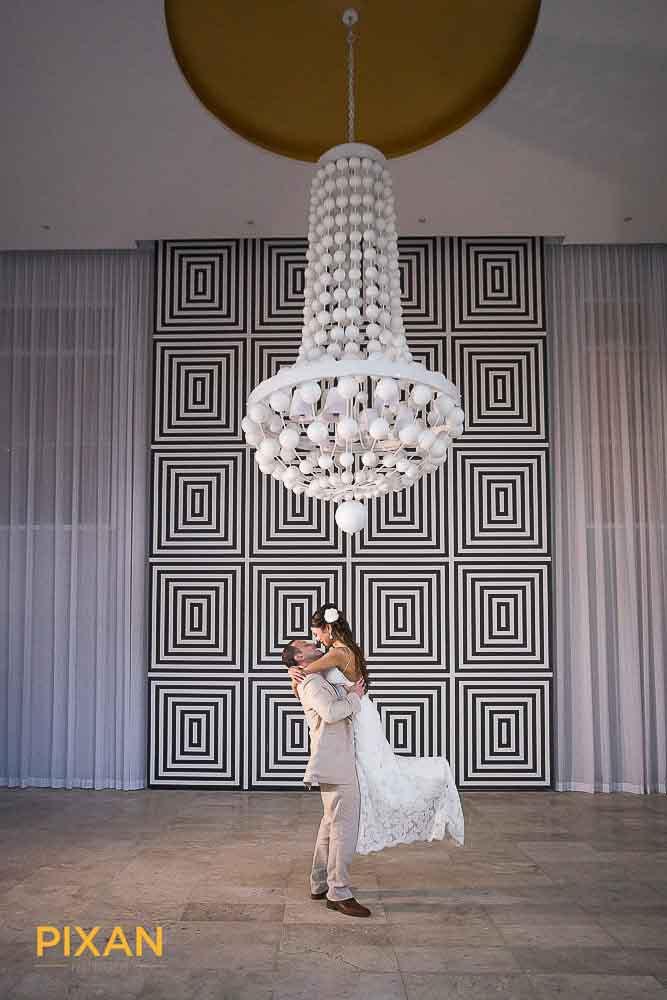 punto-venado-wedding-5